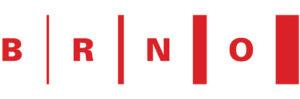Brno logo