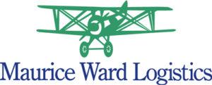 Maurice Ward Logistics logo