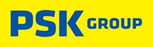 PSK Group logo